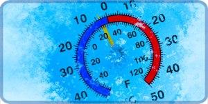 Low-Temperature-Grease